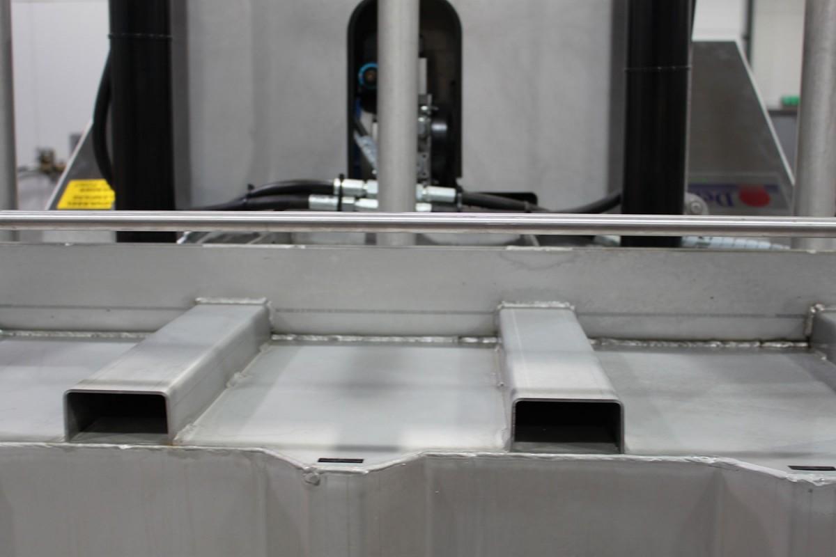 Bale-compactor-DT-1500B-2Bale compactor DT-1500B-2